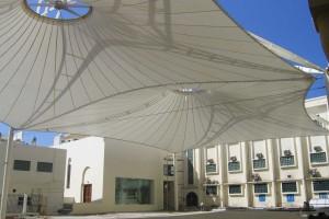Al-Falah-School-jeddah-02.2007