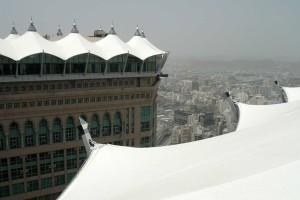 KAAEP-Mekkah-A,B